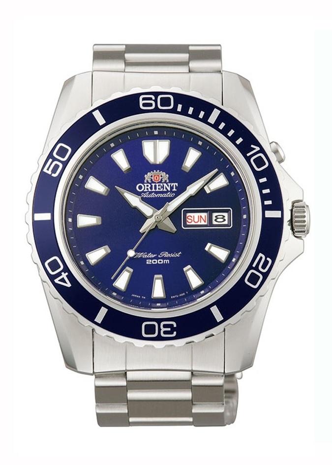 Orient Automatic FEM75002D
