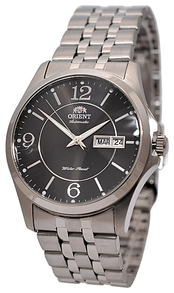 Orient Automatic FEM7G001B