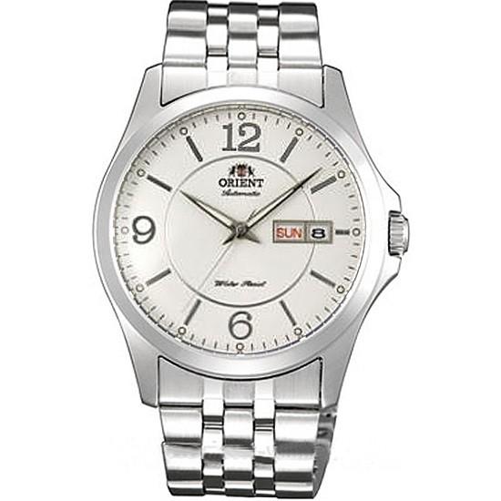 Orient Automatic FEM7G001W