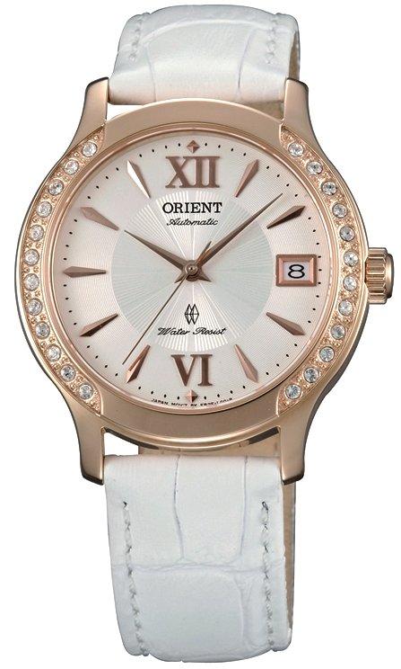 Orient Automatic FER2E002W