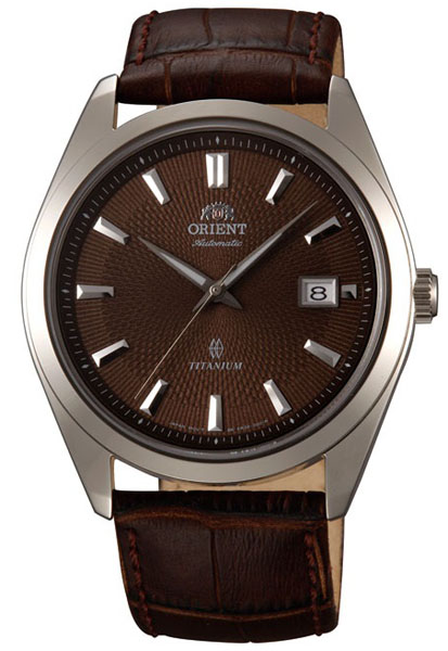 Orient Automatic FER2F004T