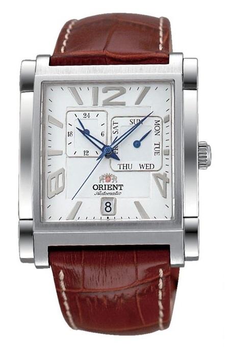 Orient Automatic FETAC005W