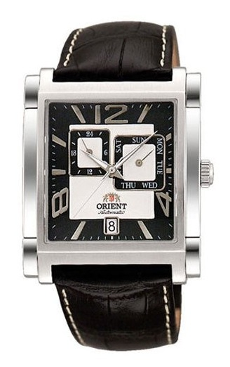 Orient Automatic FETAC006B