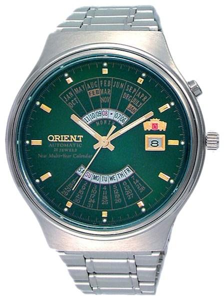 Orient Automatic FEU00002F