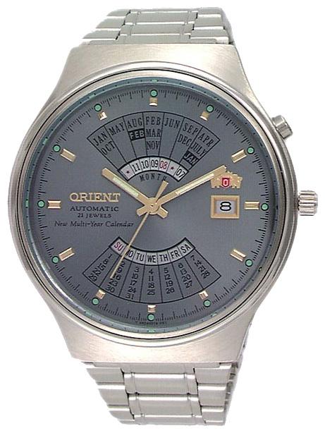 Orient Automatic FEU00002K