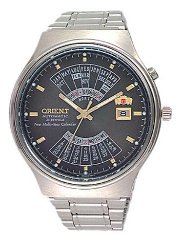 Orient Automatic FEU00002T