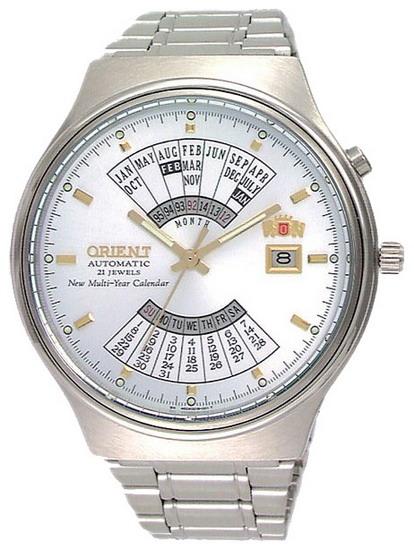 Orient Automatic FEU00002W