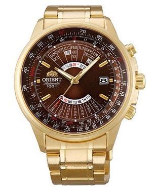 Orient Automatic FEU07003T