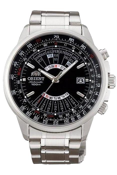 Orient Automatic FEU07005B