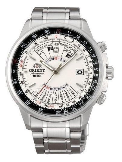 Orient Automatic FEU07005W
