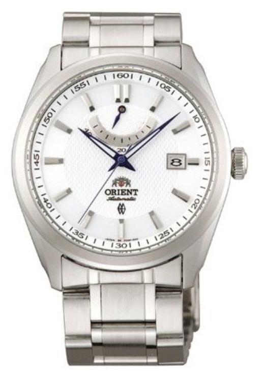 Orient Automatic FFD0F001W