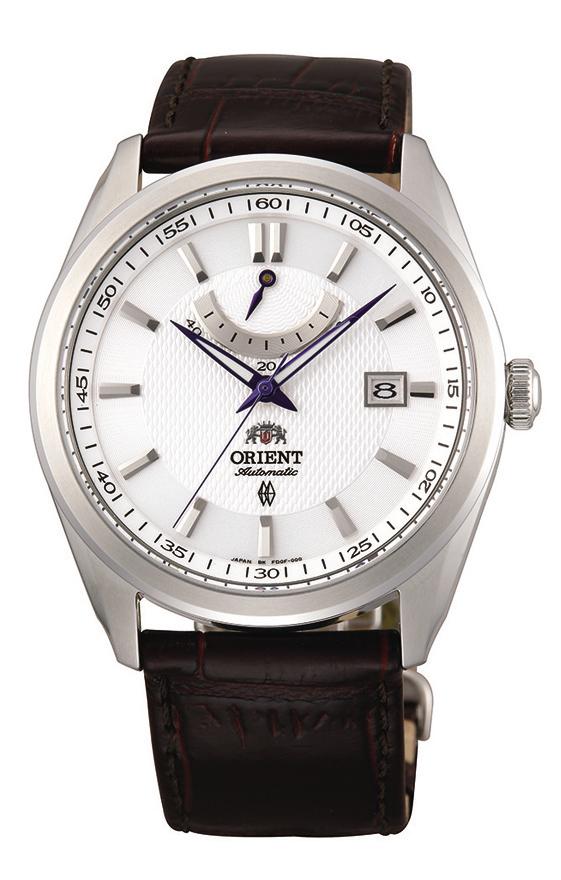 Orient Automatic FFD0F003W