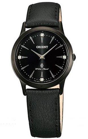 Orient Quartz FUA06002B