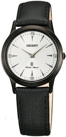 Orient Quartz FUA06002W