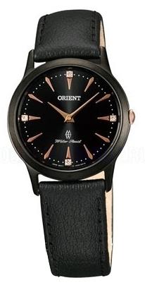 Orient Quartz FUA06003B
