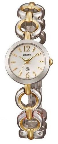 Orient Quartz FUB8R002W