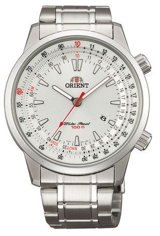Orient Automatic FUNB7003W
