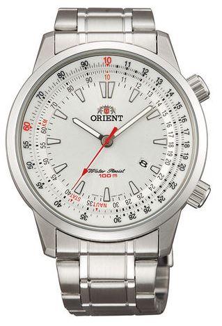 Orient Automatic FUNB7003W
