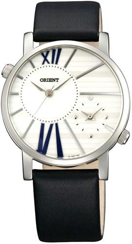 Orient Quartz FUB8Y003W