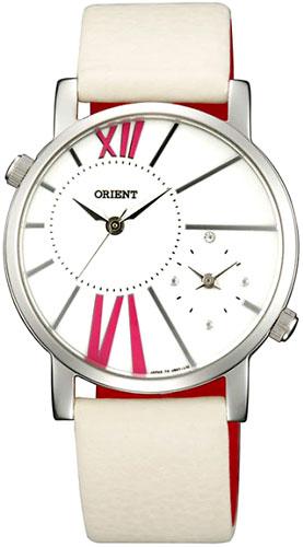 Orient Quartz FUB8Y004W