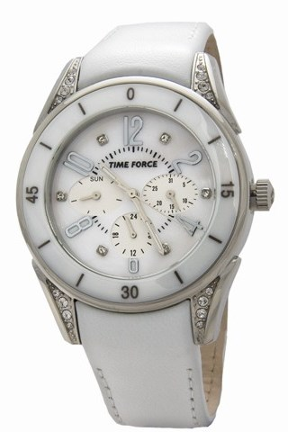 Time Force TF3278L02 Fantasy