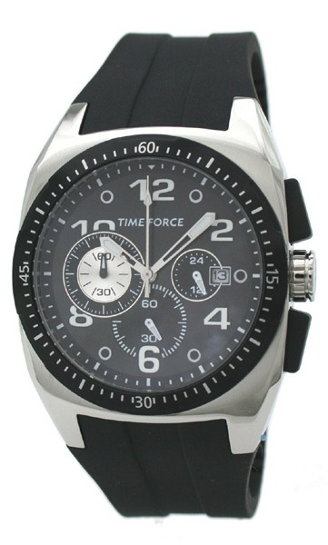 Time Force TF3056M01 Sport