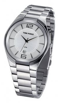 Time Force TF3142M02M Sport