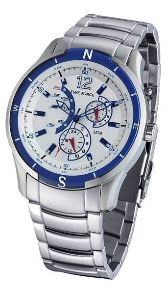 Time Force TF3147M03M Sport