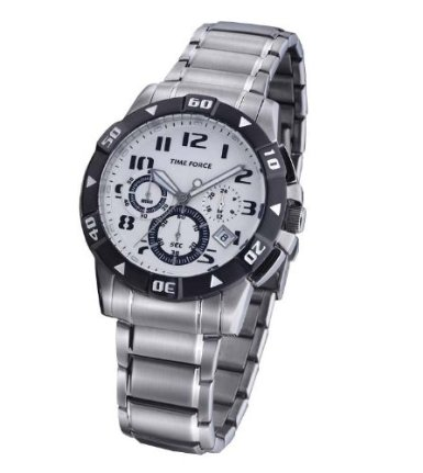 Time Force TF3152M02M Sport