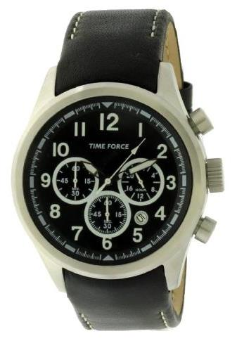 Time Force TF3316M02 Sport