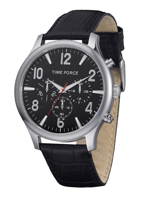 Time Force TF3349M01 Sport
