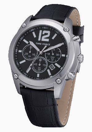 Time Force TF3381M01 Sport