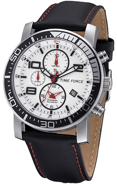 Time Force TF4054M02 Sport