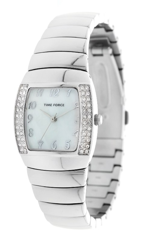 Time Force TF4095L02M Queen
